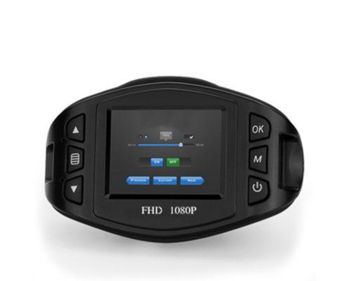 mini-dashcam-ecran-voiture-mobilicam