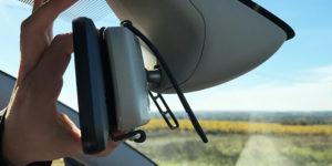 installation-camera-retroviseur-voiture-embarquee-fixation-mobilicam