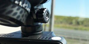 installation-camera-embarquee-2en1-orientation-ventouse-mobilicam