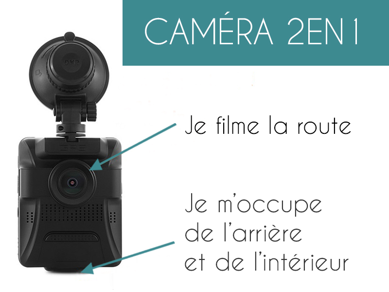 camera-embarquee-voiture-2en1-mobilicam