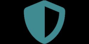 dashcam-surveillance-parking-mobilicam