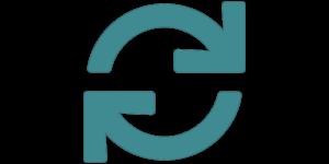 PACK LUXE DASHCAM - enregistrement boucle