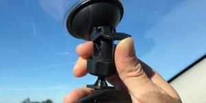 installation-mini-dashcam-ventouse-bubble-mobilicam