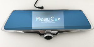 presentation-camera