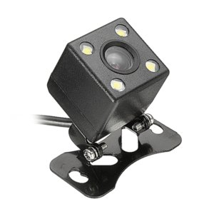 camera-arriere-accessoire-dashcam
