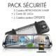 Dshcam-retrovision-pack-Mobilicam