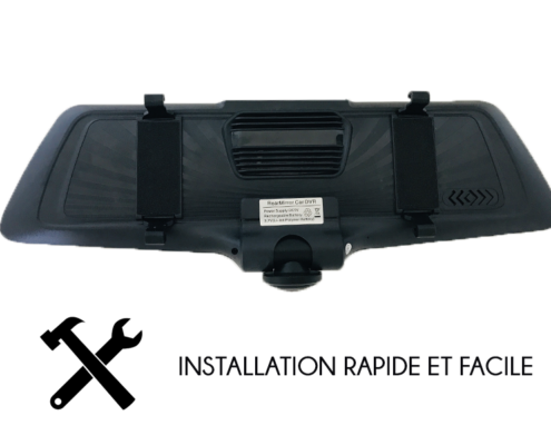 installation-camera-embarquee-360-mobilicam