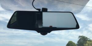 dashcam-360-retroviseur-retrocam-mobilicam
