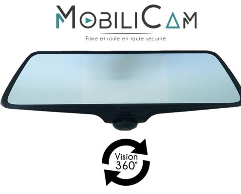 camera-embarquee-360-retrocam360-mobilicam
