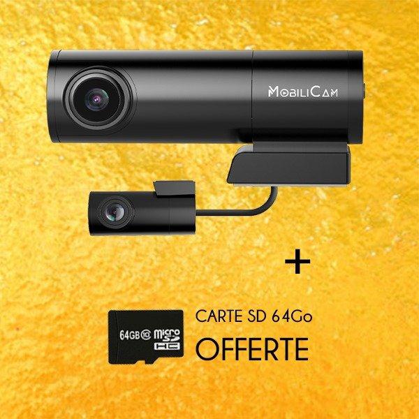 pack-luxe-dashcam-Mobilicam