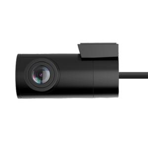 Caméra embarquée - cyclocam - Mobilicam