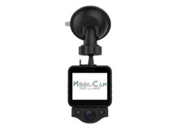 Dashcam Caméra embarquée Campro - Dashcam Mobilicam