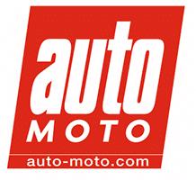 Partenaire Auto Moto - Mobilicam