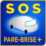 SOS Pare-Brise Rennes (35) Installateur agréé Mobilicam