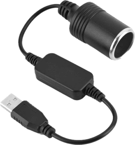 Adaptateur USB - Mobilicam