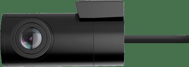 Caméra arrière + recul dashcam Cyclocam - Mobilicam